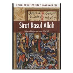 Sirat Rasul Allah: Religionshistoriske hovedværker i uddrag