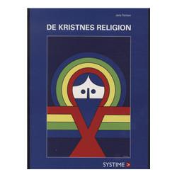 De kristnes religion