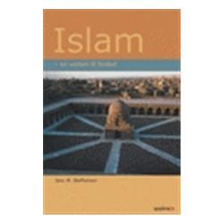 Islam: fra beduinkult til verdensreligion