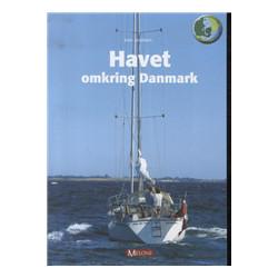Havet omkring Danmark