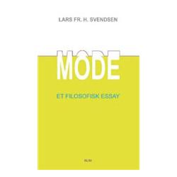 Mode: Et filosofisk essay