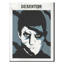 Desertør