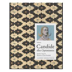 Voltaires Candide eller Optimismen