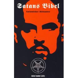 Satans Bibel. Sataniske Ritualer