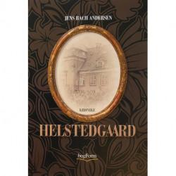 Helstedgaard
