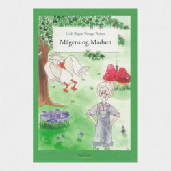 Mågens og Madsen