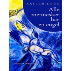 Alle mennesker har en engel