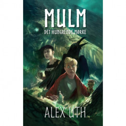 Mulm - Det hungrende mørke