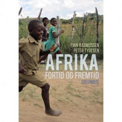Afrika: fortid og fremtid