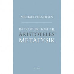Introduktion til Aristoteles' metafysik