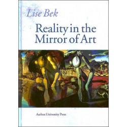 Reality in the Mirror of Art