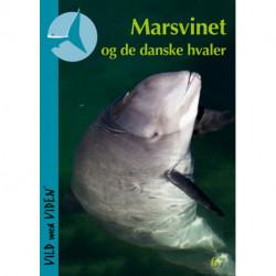 Marsvinet og de danske hvaler: Vild med Viden Nr. 67