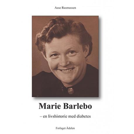 Marie Barlebo: en livshistorie med diabetes