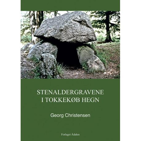 Stenaldergravene i Tokkekøb Hegn