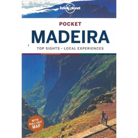 Madeira Pocket