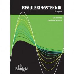 Reguleringsteknik