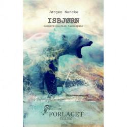 Isbjørn: Lommefilosofisk Tankespind