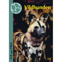 Vildhunden: Vild med Viden Nr. 14