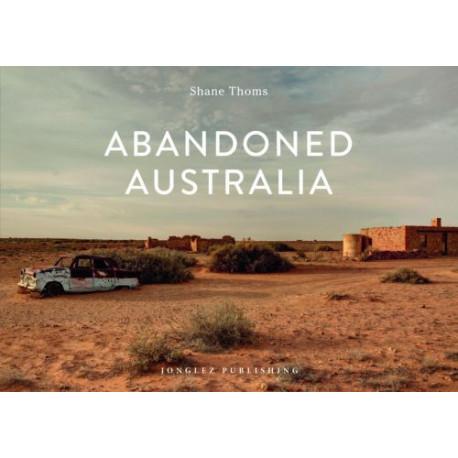 Abandoned Australia