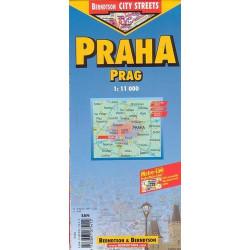 Prague / Prag