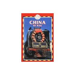 China by Rail