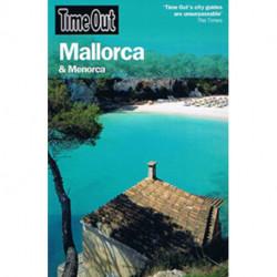 Mallorca & Menorca