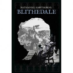 Blithedale: en romance