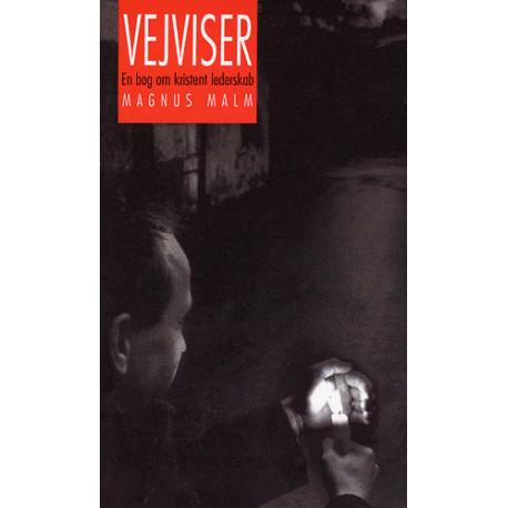 Vejviser: en bog om kristent lederskab