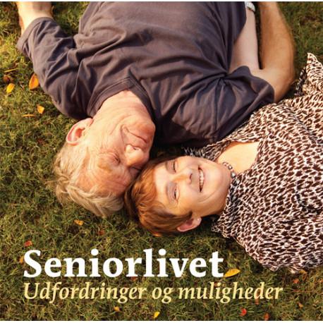 Seniorlivet: udfordringer og muligheder