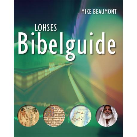 Lohses Bibelguide