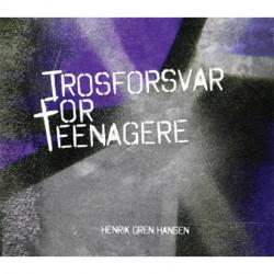Trosforsvar for teenagere