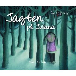 Jagten på Juliana