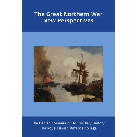 The Great Northern War: New Perspectives