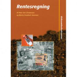 Rentesregning