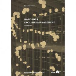 Håndbog i facilities management