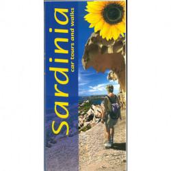 Landscapes of Sardinia