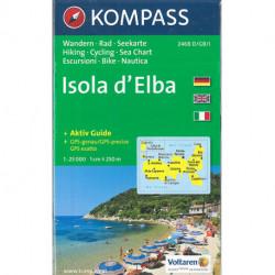 Isola d´ Elba