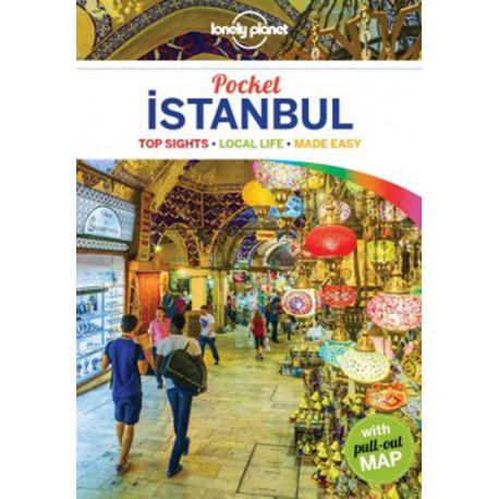 Istanbul Pocket