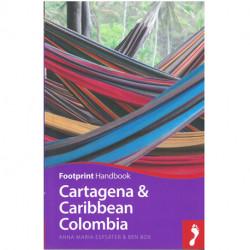 Cartagena & Caribbean Columbia