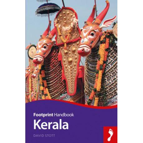 Kerala Handbook