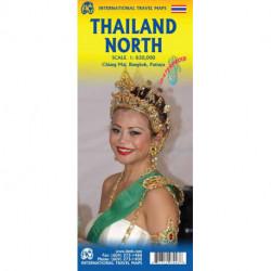 Thailand North