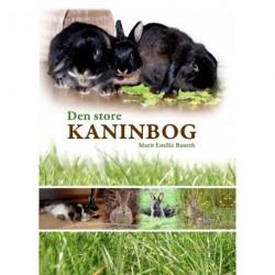 Den store kaninbog