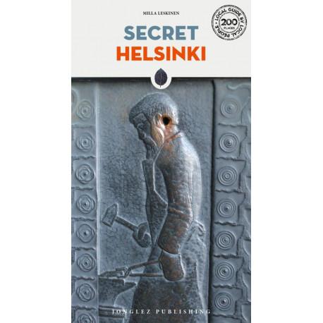 Secret Helsinki