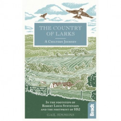 The Country of Larks