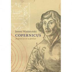 Copernicus: skaperen av en ny himmel