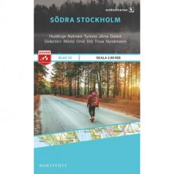 Södra Stockholm