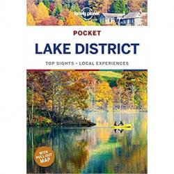 Lake District Pocket