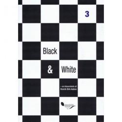 Black & white 3: en klaverskole