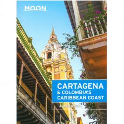Cartagena & Colombia´s Caribbean Coast