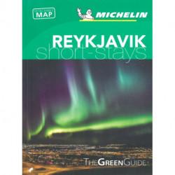 Short Stays Reykjavik